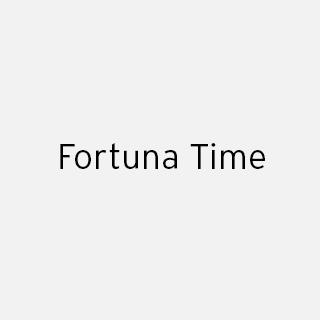 Fortuna Time