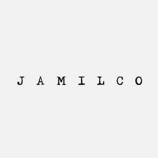 Jamilco