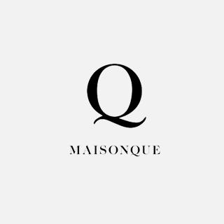Maisonque