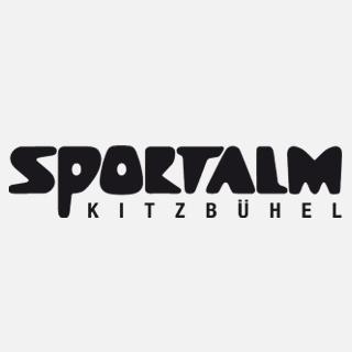 Sportalm Kitzbuehel